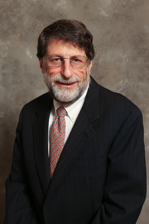 Robert M. Gordon