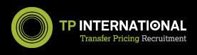 TP International