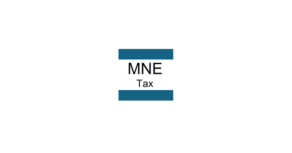 International Tax News, Transfer Pricing News – MNE Tax
