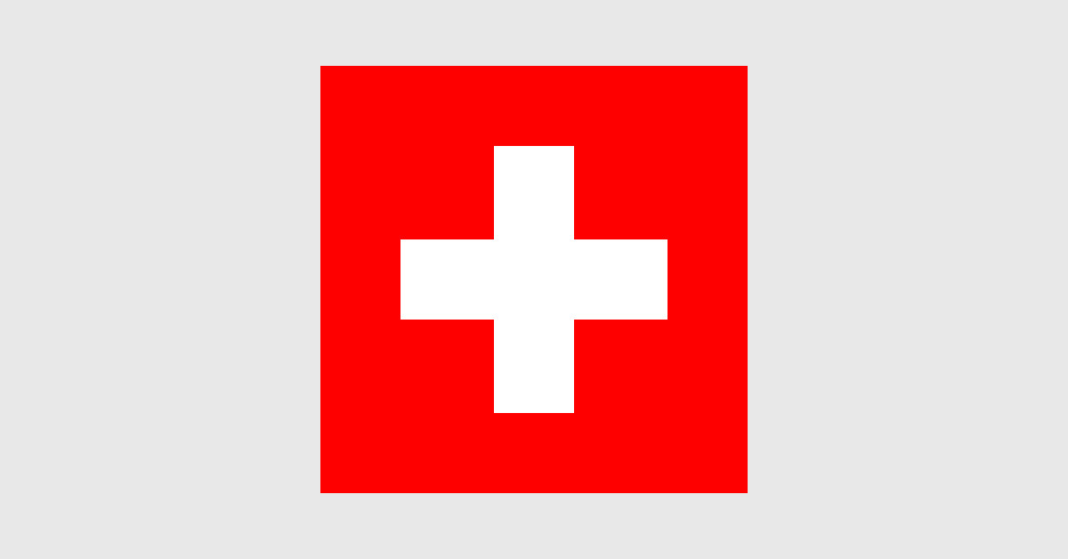 Swiss corporate tax reform approved by popular referendum