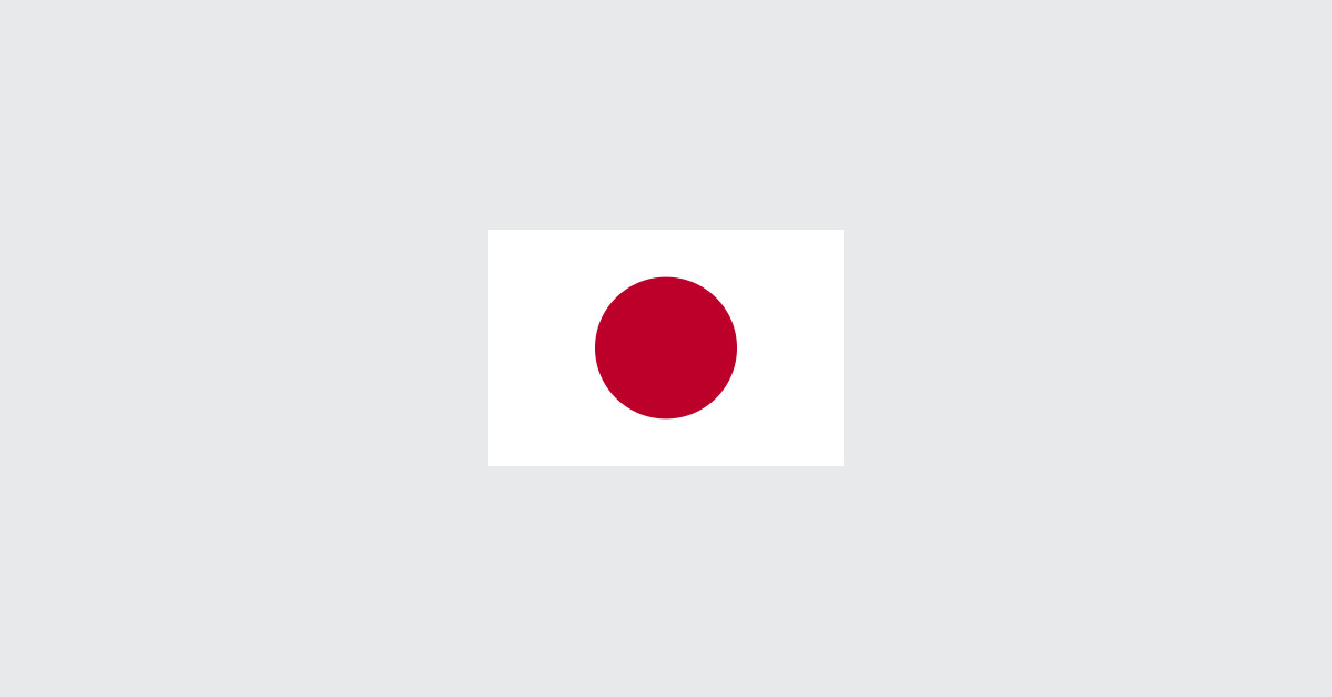 Japan, Peru agree in principle to tax treaty–MNE Tax